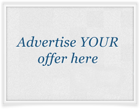 advertise-your-offer-here