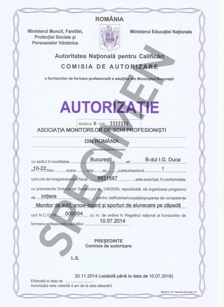 autorizatieinitiere-745x1024