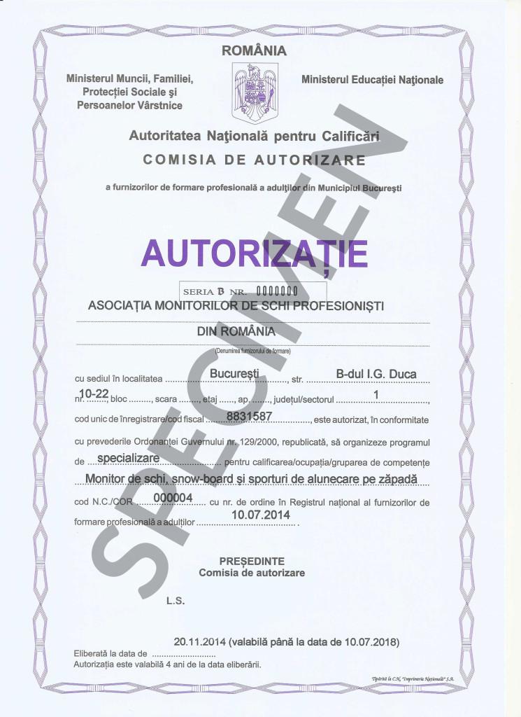 autorizatiespecializare-745x1024