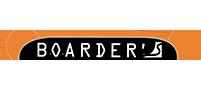 boarders-romania